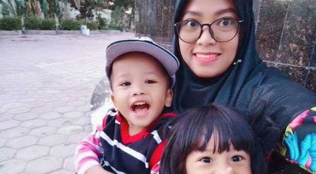 Berlinang Air Mata, Warga Indonesia Ini Dapat Kesempatan Naik Haji di Tengah Pandemi