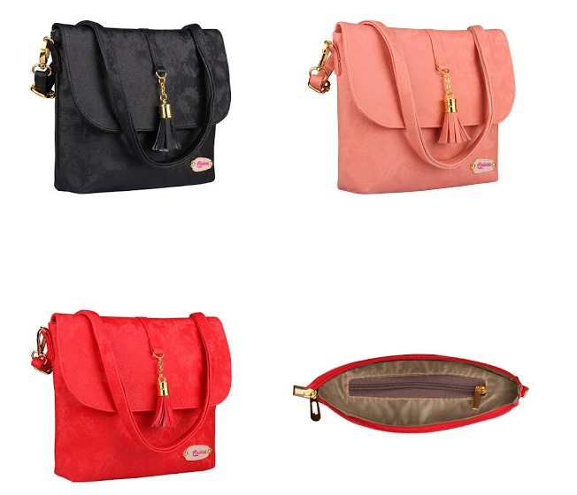 tas selempang wanita terbaru, tas selempang wanita modern, tas selempang wanita lucu murah