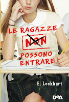 https://www.deaplanetalibri.it/libri/le-ragazze-non-possono-entrare