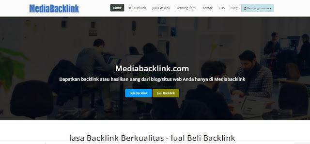 mediabacklink.com murah dan berkualitas