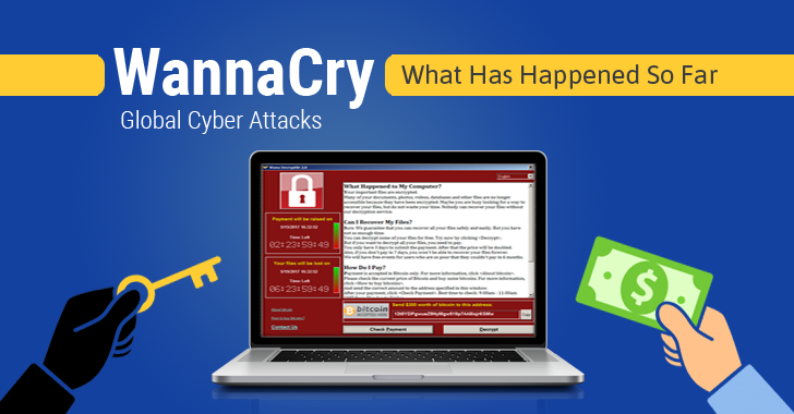 how-to-wannacry-ransomware