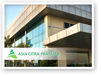 Lowongan Kerja Jobs : Operator Mechanic Min SMA SMK D3 S1 PT Asia Citra Pratama