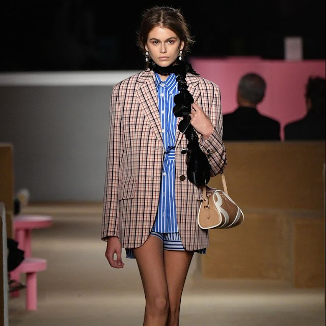 List of Fur-Free Luxury Fashion Designers to Shop From
