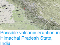 https://sciencythoughts.blogspot.com/2014/06/possible-volcanic-eruption-in-himachal.html