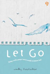 Rekomendasi Novel Remaja yang berlatarkan masa SMA