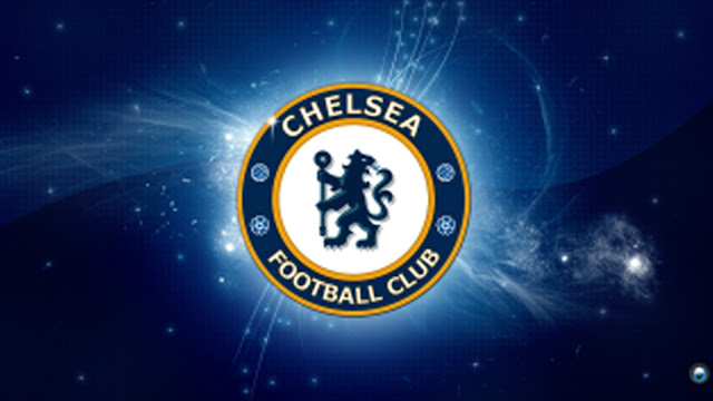 https://www.goalsquad.com/football/chelsea-f-c