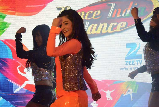 Dance india dance season 4 judge shruti / Download film