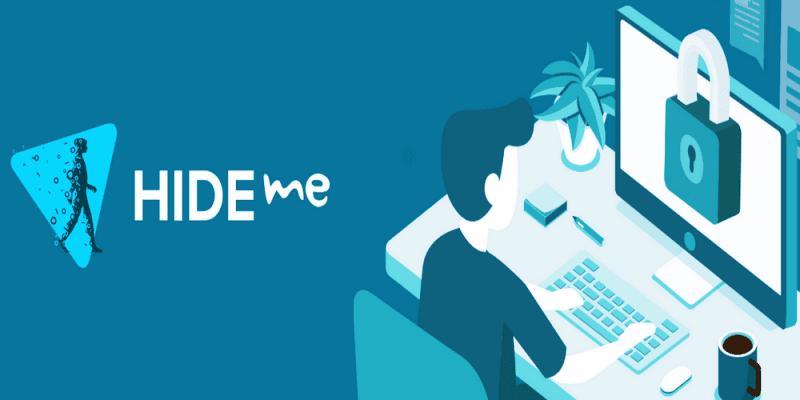 افضل-برامج-vpn-برنامج-HideMe