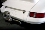 What California's New Exhaust Law Means For Drivers