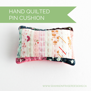 www.shannonfraserdesigns.ca/2017/02/big-stitch-hand-quilted-pin-cushion.html