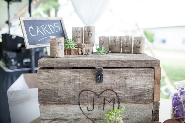 rustic+wedding+shabby+chic+summer+spring+burlap+moss+green+purple+violet+lavender+mint+emerald+outdoor+horse+cowboy+centerpiece+cake+table+dessert+candy+buffet+1326+studios+13 - Rustic Springtime