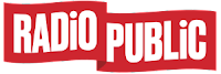 https://radiopublic.com/la-vereda-oculta-WY4rnw