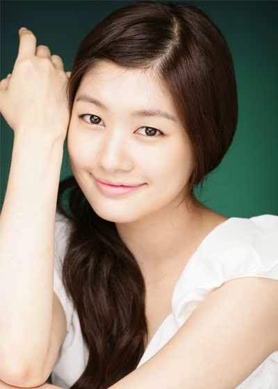 Artis Korea Jung So Min
