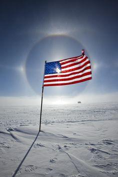 America%2BIndependence%2BDay%2BImages%2B%252843%2529