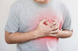 Heart Attack - Prevention is Better Than Cure and Heart Health Supplements Play a Big Role