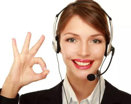 كيف تعرف متى تبيع وتستخدم خدمة العملاء في الاستثمار العقاري