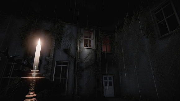 dont-knock-twice-pc-screenshot-www.ovagames.com-1