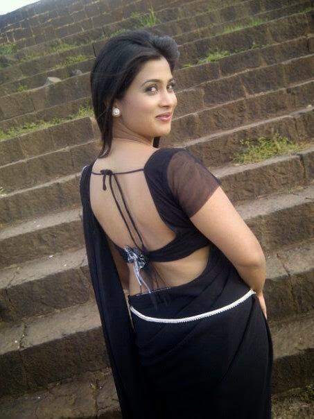 Nice phrase marathi ladies on bra