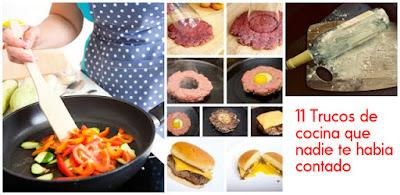 Trucos-de-cocina