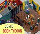 comic-book-tycoon