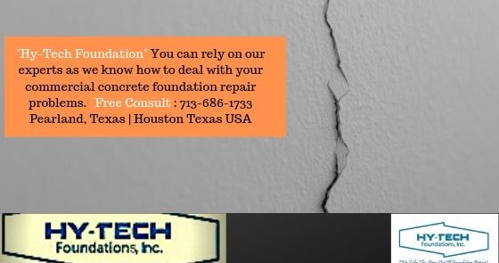 Important Queries that Need to while Hiring a Contractor for Foundation Repair