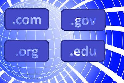 pentingnya domain yang bagus untuk bisnis online