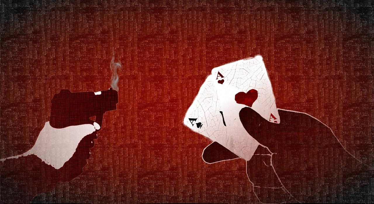 ಈ ಕಾರಣಕ್ಕಾಗಿ ನಿಮಗೆ ಪದೇಪದೇ ಮೋಸವಾಗ್ತಿದೆ - This is Why People Cheat You Easily