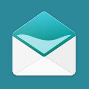 Aqua Mail – Email App Final [Pro]
