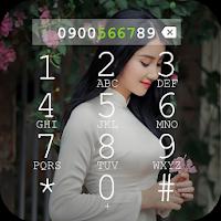 My photo phone dialer - Phone Dialer - Contacts Apk Download