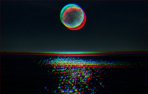 Space Wallpaper Cool Wallpapers Tumblr Wallpapers Cool: Trippy Space Pictures