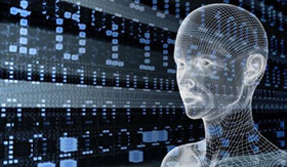 La surveillance du travail à domicile par l'Intelligence artificielle : Quels sont les risques?