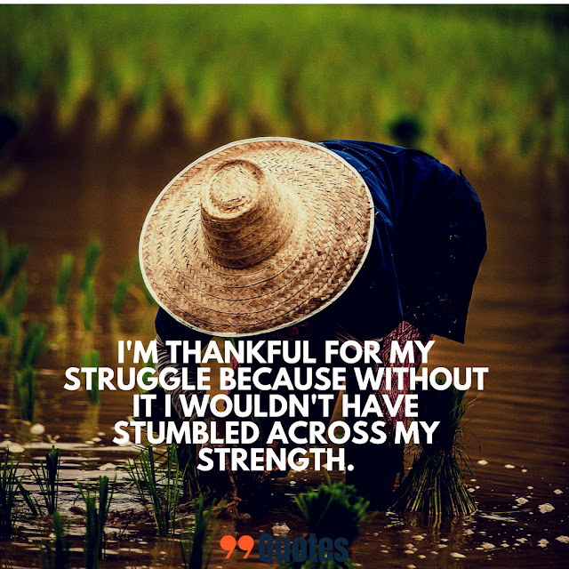 struggling with life quotes