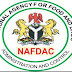 NAFDAC raises alarm over snuff importation