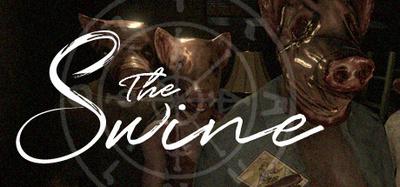 the-swine-pc-cover