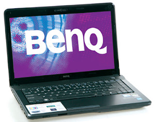 Benq Joybook S46 Windown 8 64 bit Download Driver