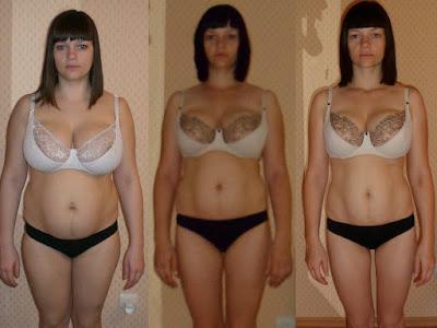 минус 10 кг за месяц, мои фото