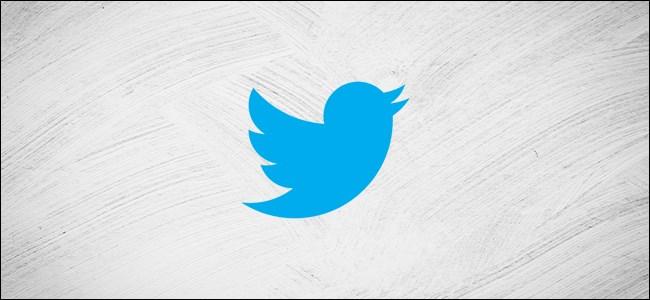 Cómo grabar y enviar un tweet de voz en la aplicación de Twitter