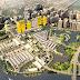Thông tin tổng quan dự án Masteri Centre Point