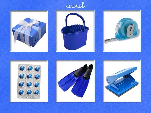 Colores En Imagenes Para Imprimir Imagenes Y Dibujos Para Imprimir