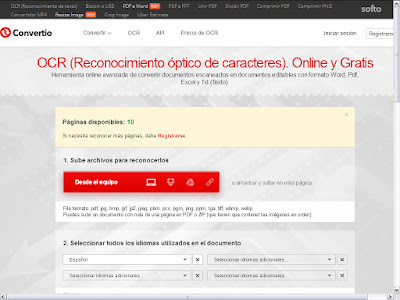 https://convertio.co/es/