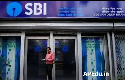 SBI: Did the ATM transaction fail? Let us know this thing