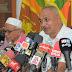 சீனா பயணமாகிறார் பாராளுமன்ற உறுப்பினர்  ALM நசீர்
