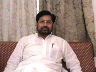 mahagathbandhan-unite-tejaswi-not-resign-jaiprakash