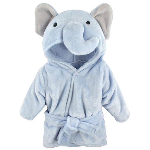 Cute Funny Unisex Baby Clothes