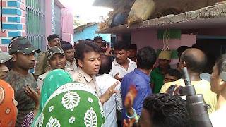 fight-in-jaynagar-madhubani