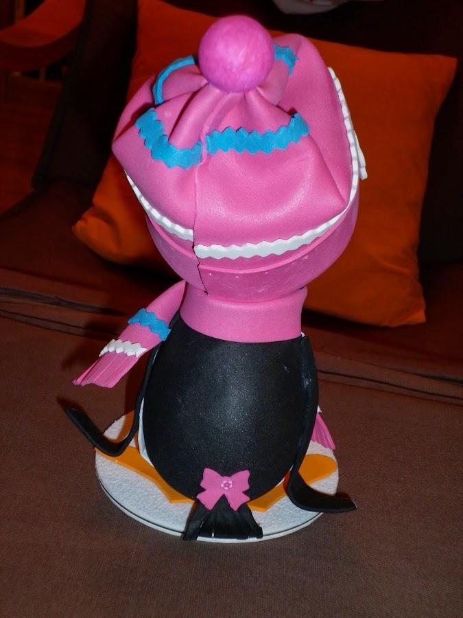http://rosaplateada-mon.blogspot.com/2014/03/pinguino.html