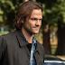 "Jared Padalecki fala sobre os derivados de ""Supernatural"""