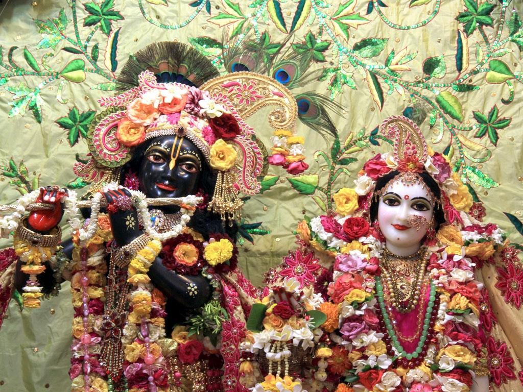 Lord Krishna Iskcon Wallpapers,Lord Krishna Iskcon Images