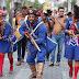 Festejos Natalinos – Cultura Popular no Cariri