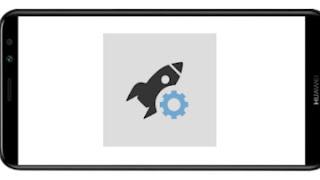 تنزيل برنامج Default App Manager Paid Pro mod premium مدفوع مهكر بدون اعلانات بأخر اصدار